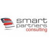 Smart Partners Consulting Limited (SPCL)