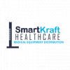 Smartkraft Projects Limited