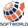 Softworld Integrated Services Limited