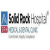 Solid Rock Hospital