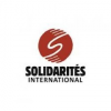 Solidarities International