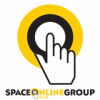 Spaceonline Group