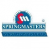 Spring Masters Solutions & Services Limited