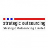 Strategic Outsourcing Limited