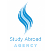 Study Abroad Agency