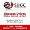 Success Drive Global Consult