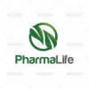 Suite Life Pharmaceutical Limited