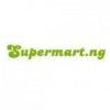 Supermart Express Services Limited