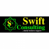 Swift Consulting