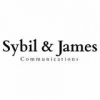 Sybil And James Communications