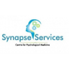 Synapse Services