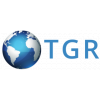 Tacpact Global Resources