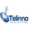 Telinno Consulting Limited