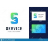 Template & System Services