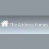 The Address Homes Limited