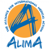 The Alliance For International Medical Action