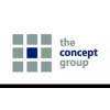 The Concept Group