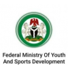 The Federal Ministry Of Youth And Sports Development