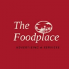 The FoodPlace