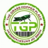 The Grasshopper Place