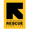 The International Rescue Committee