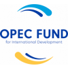 The OPEC Fund
