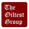 The Oiltest Group