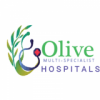 The Olive Multi-Specialist Hospital