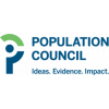 The Population Council