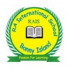 The RA International School (RAIS)