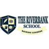 The Riverbank School