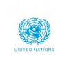 The United Nations Office