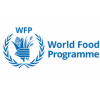 The United Nations World Food Programme