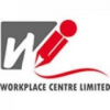 The Workplace Centre Limited