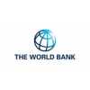 The World Bank Group