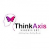 Think Axis Limited