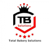 Total Bakery Solutions