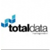 Total Data Limited