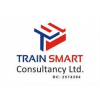 Trainsmart Consultancy Limited