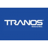 Tranos Contracting Limited