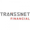 Transsnet Financial Services