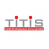Tranter IT Infrastructure Services Limited (TITIS)