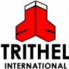 Trithel International Consulting