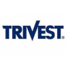 Trivest Technologies Limited