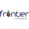 Trontier Limited
