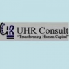 UHR Consult Limited