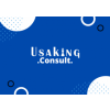 USAKING CONSULT