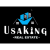 USAKING Services Limited