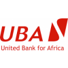 United Bank Of Africa Plc
