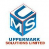 UpperMark Solutions Limited